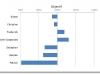 graph_variation
