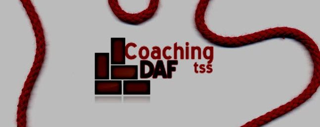Coaching DAF – M