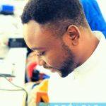 Illustration du profil de Chedom Thierry Stéphane