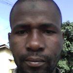 Illustration du profil de Namoudou Naba