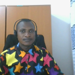 Illustration du profil de KAMANO Soubana