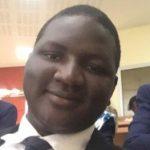 Illustration du profil de Makan Dioncounda Dembélé