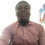 Illustration du profil de Koné Fabrice