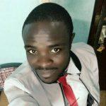 Illustration du profil de PIDOMME ADAMOU Issa