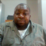 Illustration du profil de Ferdinand KADOUNO