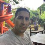 Illustration du profil de Zerifi Youcef